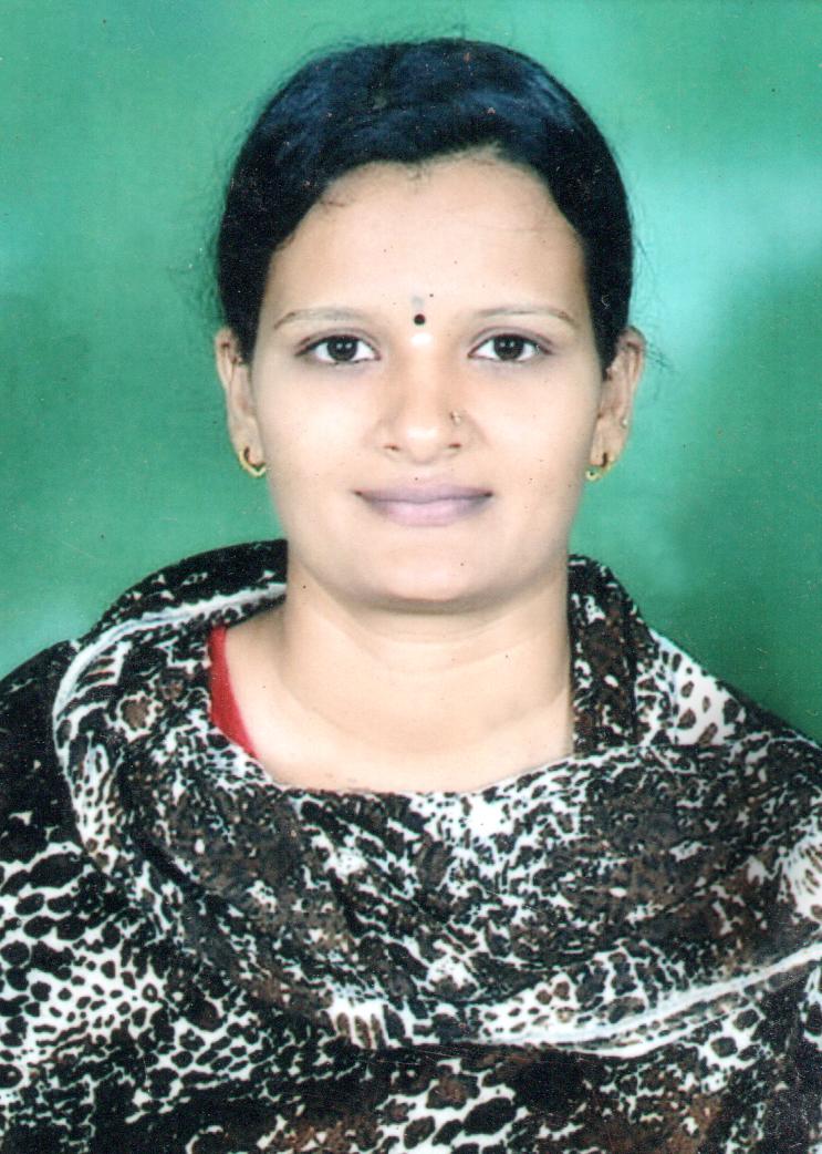 /media/nirmalavss/1NGO-00290-Nirmala_Vivedodeshagala_Seva_Samsthe-Board_Members-President.jpg