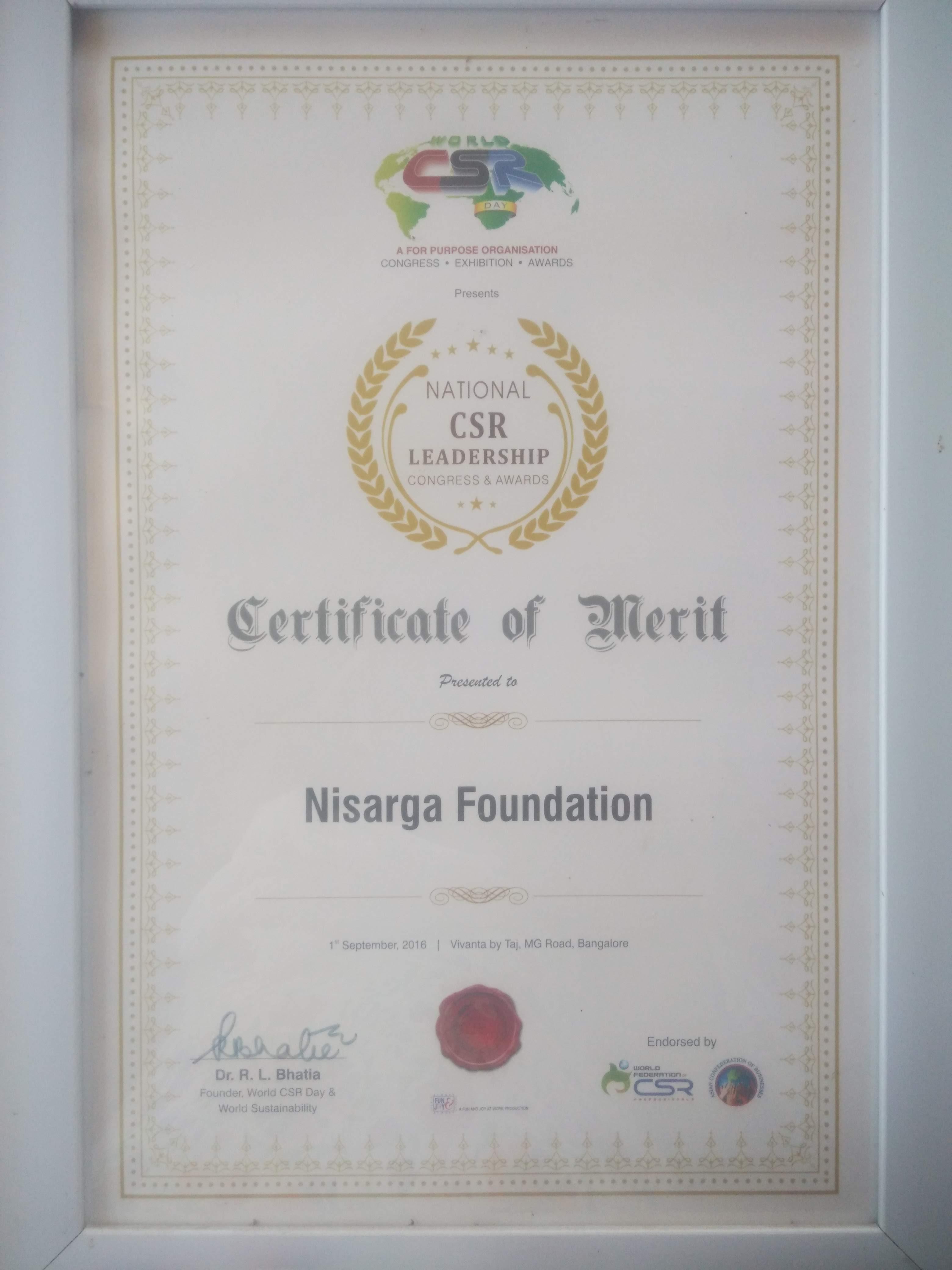 /media/nisarga/CSR_Award.jpg