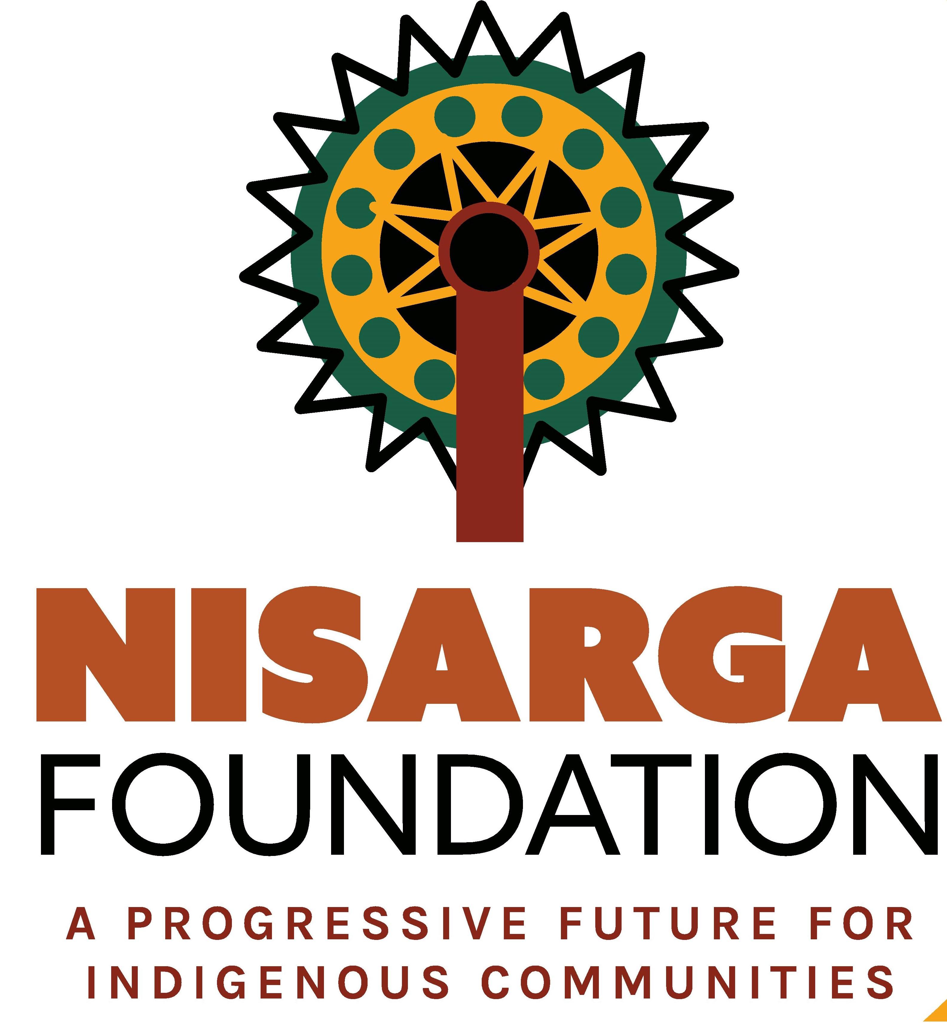 /media/nisarga/Nisarga_new_logo.jpg