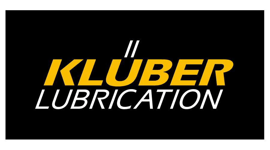 /media/nisarga/klueber-lubrication-logo-vector.png