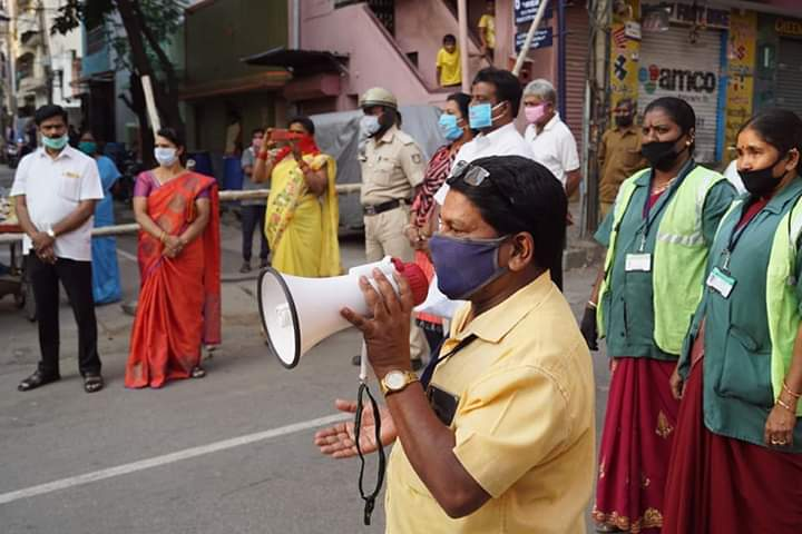/media/np/Corona_Awareness_inj_Srirampuram_Blore_on_17.5.2020.jpeg