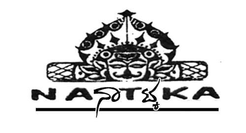 /media/ntks/Logo.jpg