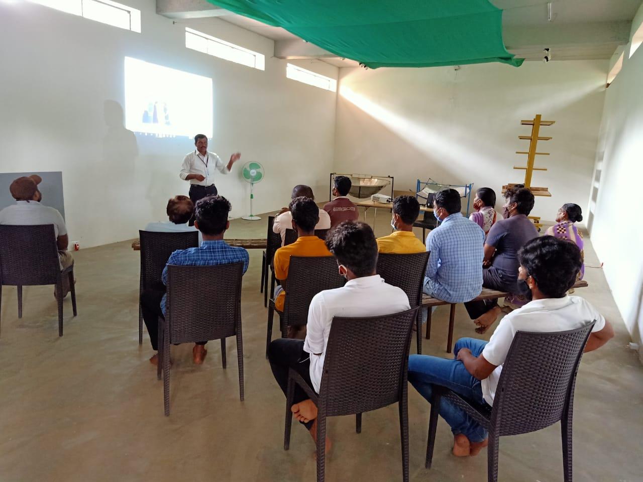 /media/nws/1NGO-00192-Nature_Welfare_SocietyR-Activities-Seminar_on_Rural_Employment.jpeg
