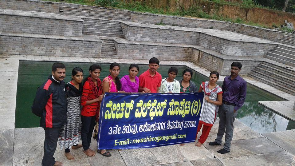 /media/nws/Nature_Welfare_Society-Cleaning_Kalyani_and_Public_Tank.jpg