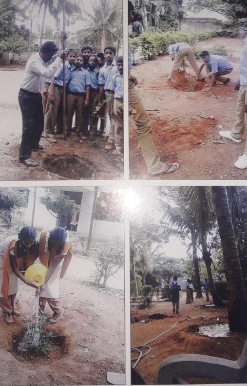 /media/pavitra/1NGO-00278-Pavitra_Rural_Development_Society-Activities-Environmental_Day.jpg
