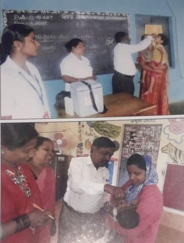 /media/pavitra/1NGO-00278-Pavitra_Rural_Development_Society-Activities-Polio_Vaccination_for_Children.jpg