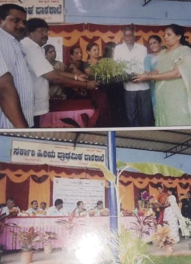 /media/pavitra/1NGO-00278-Pavitra_Rural_Development_Society-Activities-Terrace_Garden_Training.jpg