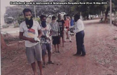 /media/pavitra/1NGO-00278-Pavitra_Rural_Development_Society-Main_Page-1.jpeg