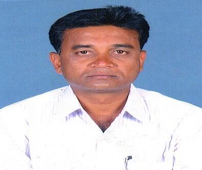 /media/pdst/Pradeep_Godachappanavar.jpg