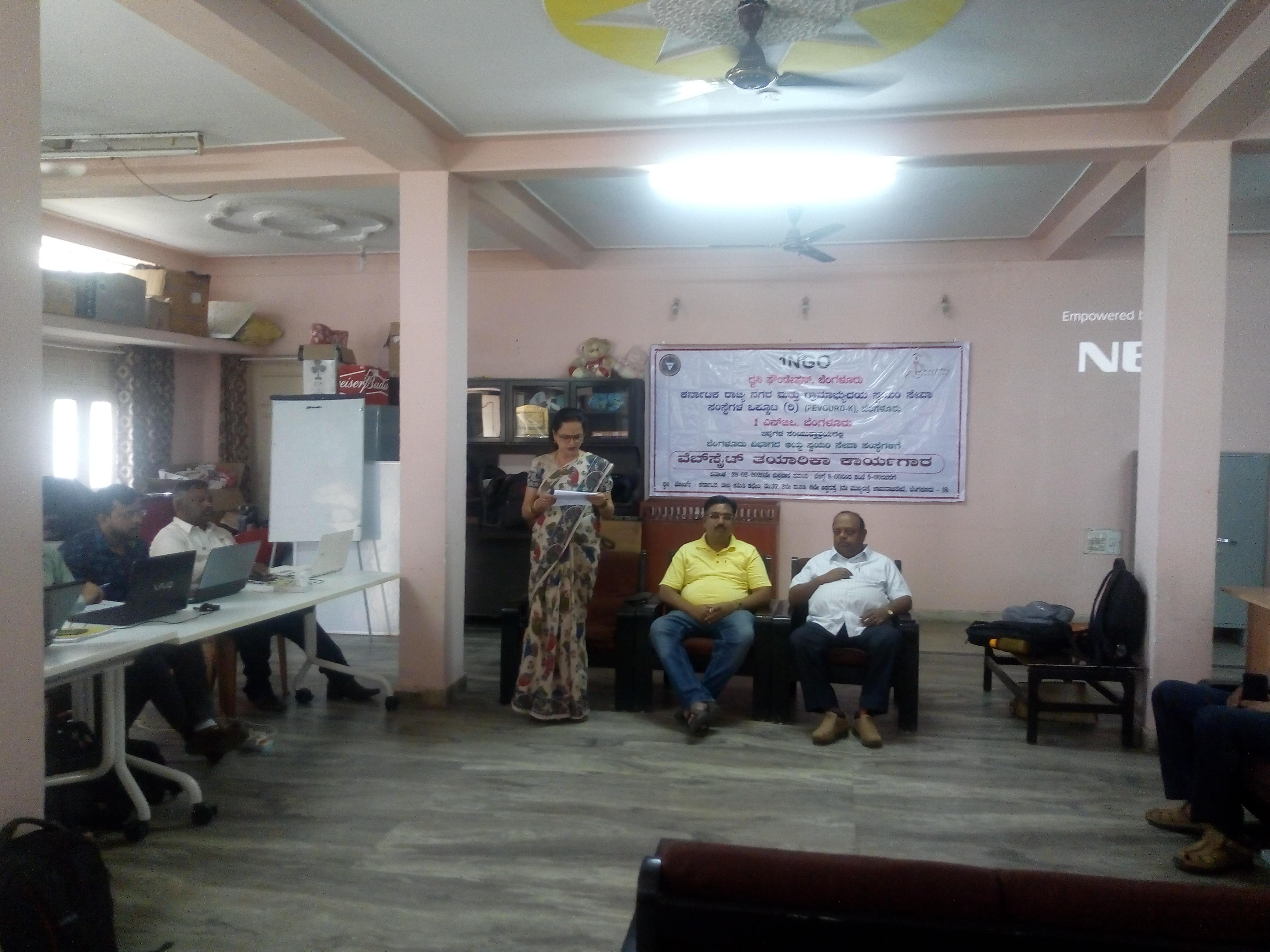 /media/pooja/2020_Feb_28_-_Bengaluru_FEVOURDK_Workshop_1.jpg