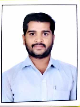 /media/pragathi/1NGO-00101-Pragathi-page1.jpeg