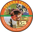 /media/pragna/1NGO-00061-PRAGNA-Logo.jpg