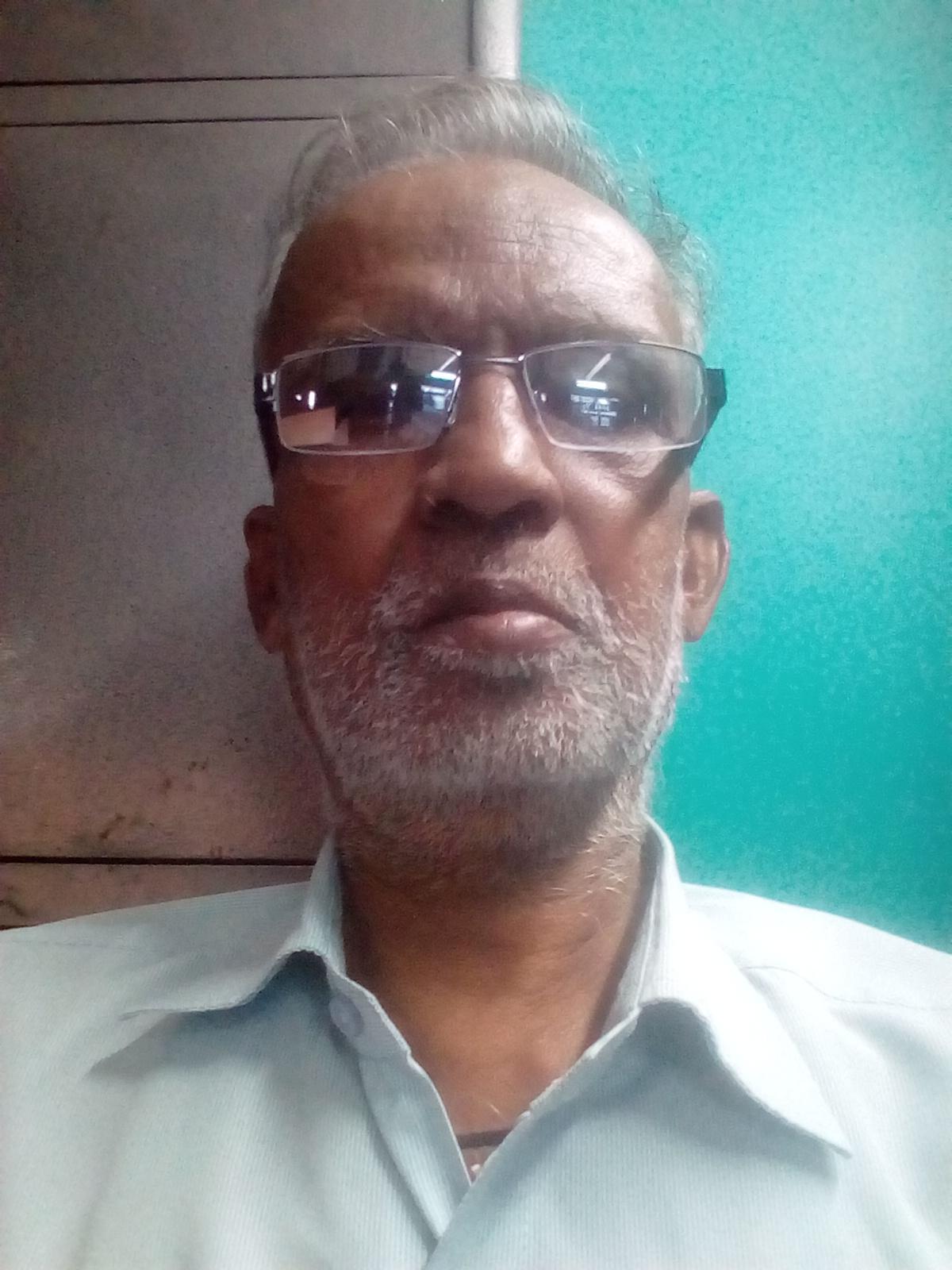 /media/pravedhiki/1NGO-00318-Pravedhiki_Evam_Prabandh_Adhyan_Evam_Vikas_Sansthan-Board_Mem-Secretary.jpg