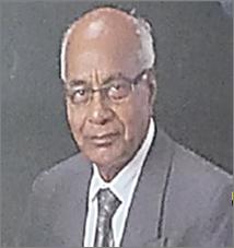 /media/prawarda/Chairman.png