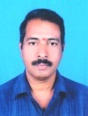 /media/prazwala/1NGO-PRAJWALA-BM-Manjunath.jpg