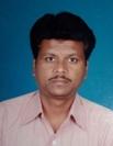 /media/prazwala/1NGO-PRAJWALA-BM-VijayKumar.jpg