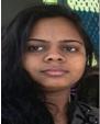 /media/prazwala/1NGO-PRAJWALA-TM-Priyadarshini.jpg