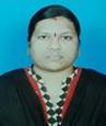 /media/prazwala/1NGO-PRAJWALA-TM-Rajeshwari.jpg