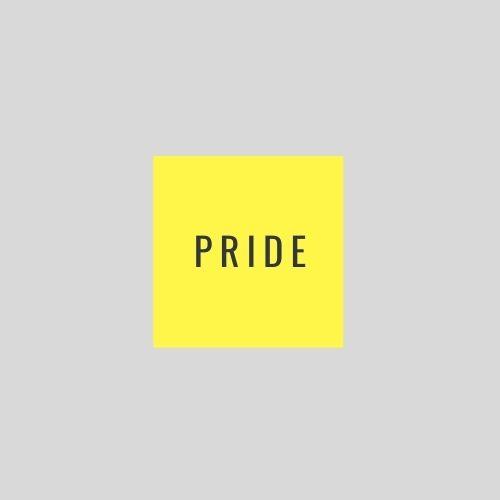 /media/pride/1NGO-00347-PRIDE-Logo.jpg
