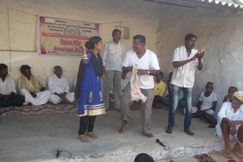 /media/priya/1NGO-00070-Priya_Darshini-Activities-Img_2.jpg