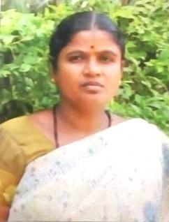 /media/priya/1NGO-00070-Priya_Darshini-Board-Hemavati_N.jpg