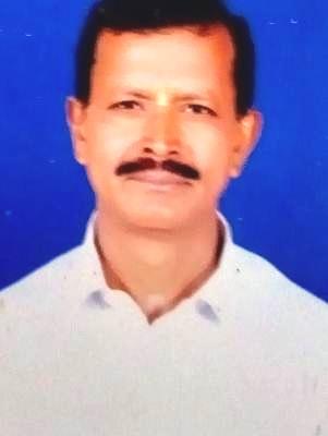 /media/priya/1NGO-00070-Priya_Darshini-Board-Shivakumar_K.jpg