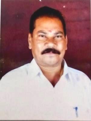/media/priya/1NGO-00070-Priya_Darshini-Team-Basavarajappa.jpg