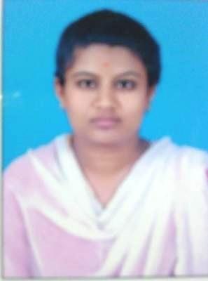 /media/priya/1NGO-00070-Priya_Darshini-Team-Vidyashree_S.jpg