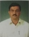 /media/raghavendra/1NGO-00280-Shree_Raghavendra_Swami_Seva_Samiti-Board_Members-President.jpg