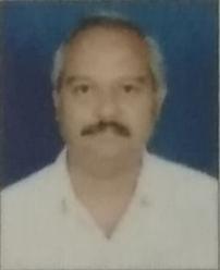/media/raghavendra/1NGO-00280-Shree_Raghavendra_Swami_Seva_Samiti-Board_Members-Vice_President.jpg