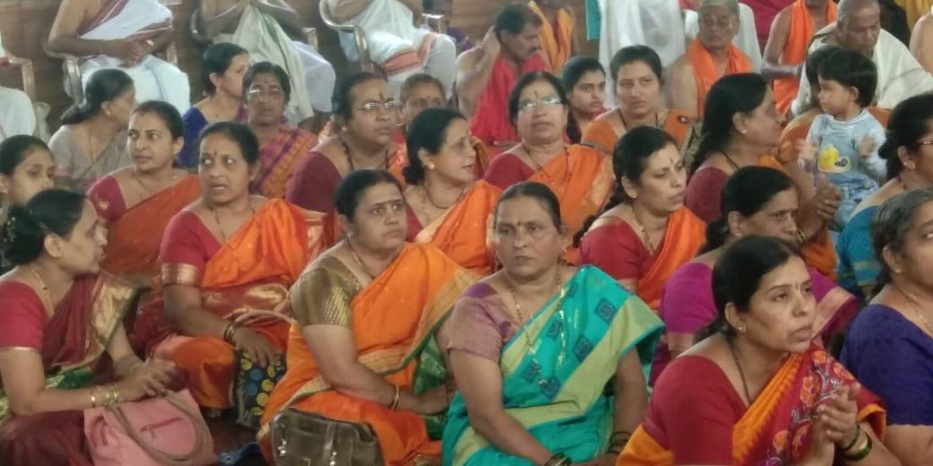 /media/raghavendra/1NGO-00280-Shree_Raghavendra_Swami_Seva_Samiti-Main_Page1.jpeg