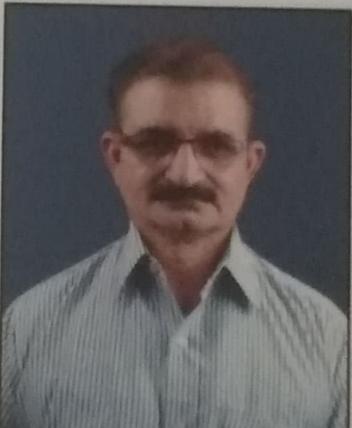 /media/raghavendra/1NGO-00280-Shree_Raghavendra_Swami_Seva_Samiti-Team_Members-Member-1.jpg