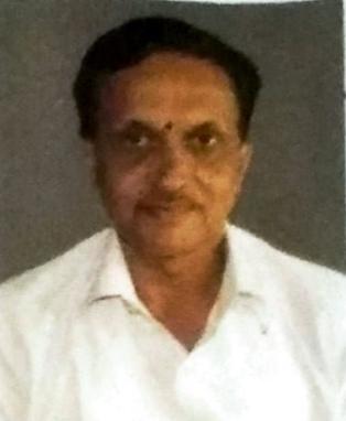 /media/raghavendra/1NGO-00280-Shree_Raghavendra_Swami_Seva_Samiti-Team_Members-Member-3.jpg