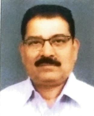 /media/raghavendra/1NGO-00280-Shree_Raghavendra_Swami_Seva_Samiti-Team_Members-Member-4.jpg
