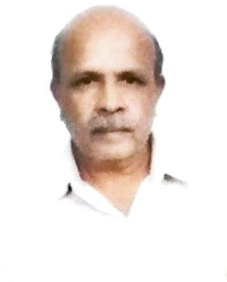 /media/raghavendra/1NGO-00280-Shree_Raghavendra_Swami_Seva_Samiti-Team_Members-Member-6.jpg
