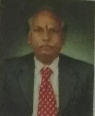 /media/raghavendra/1NGO-00280-Shree_Raghavendra_Swami_Seva_Samiti-Team_Members-Member-7.jpg