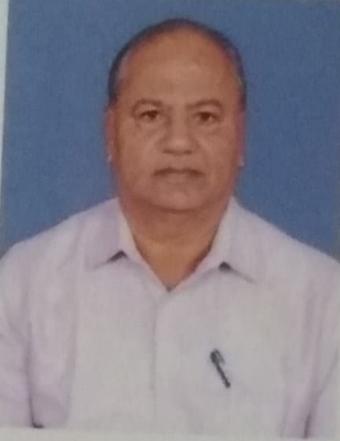 /media/raghavendra/1NGO-00280-Shree_Raghavendra_Swami_Seva_Samiti-Team_Members-Member-8.jpg