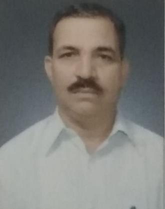 /media/raghavendra/1NGO-00280-Shree_Raghavendra_Swami_Seva_Samiti-Team_Members-Member-9.jpg