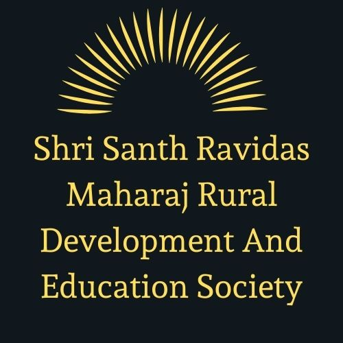 /media/ravidas/1NGO-00268-Shri_Santh_Ravidas_Maharaj_Rural_Development_And_Education_Society-Logo.jpg