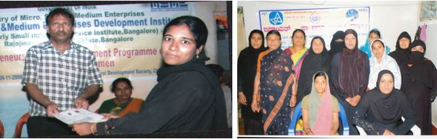 /media/rds/1NGO-00301-Rural_Development_Society-Activities-Minorities_Development_Program.JPG