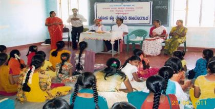 /media/rds/1NGO-00301-Rural_Development_Society-Activities-Prevention_of_Child_Labour_Program.JPG