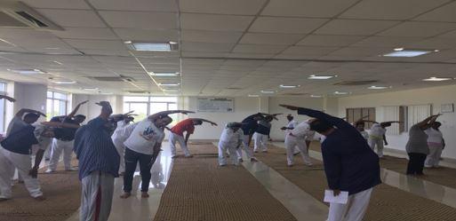 /media/rds/1NGO-00301-Rural_Development_Society-Activities-Yoga_Day.JPG