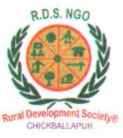 /media/rds/1NGO-00301-Rural_Development_Society-Logo.jpg