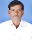/media/reach/1NGO-000004-REACH-Board_member-Mr._Venkatareddy.jpg