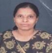 /media/reach/1NGO-000004-REACH-Boardv_member-Ms_Gouramma._Amarannanawar.jpg