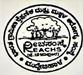 /media/reach/1NGO-000004-REACH-Logo.jpg