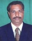 /media/reach/1NGO-000004-REACH-Team_member-Budeppa._Kavital.jpg