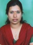 /media/reach/1NGO-000004-REACH-Team_member-Harsha_B._shaleke.jpg