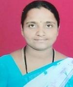 /media/reach/1NGO-000004-REACH-Team_member-Miss._Shreedevi._Patil.jpg
