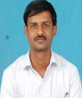 /media/reach/1NGO-000004-REACH-Team_member-Mr._Basavaraj._Kavital.jpg